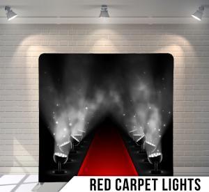 RedCarpetLights.jpg