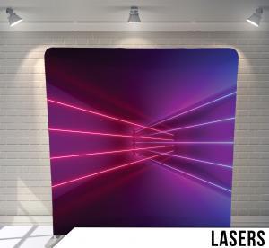 Lasers (1).jpg