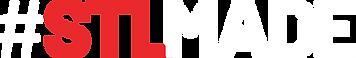 #STLMade_Logo_Red_CMYK_DkBkgd.png