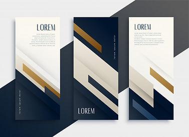 modern-business-vertical-banner-cards-se