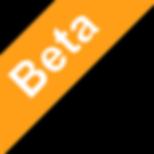 beta_1355280.png