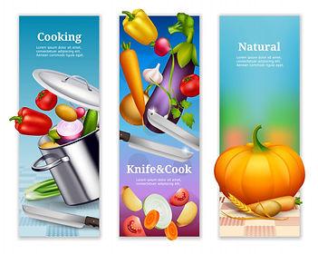 natural-vegetables-vertical-banners_1284