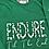 Thumbnail: ENDURE T Shirt IOZ