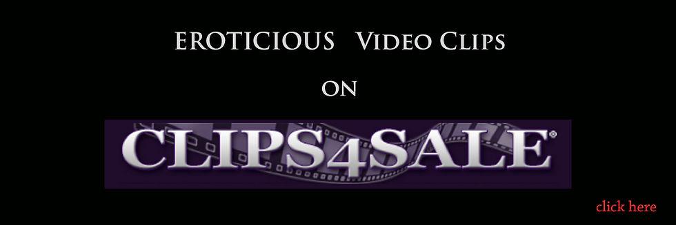 VideoClips on C4S.jpg