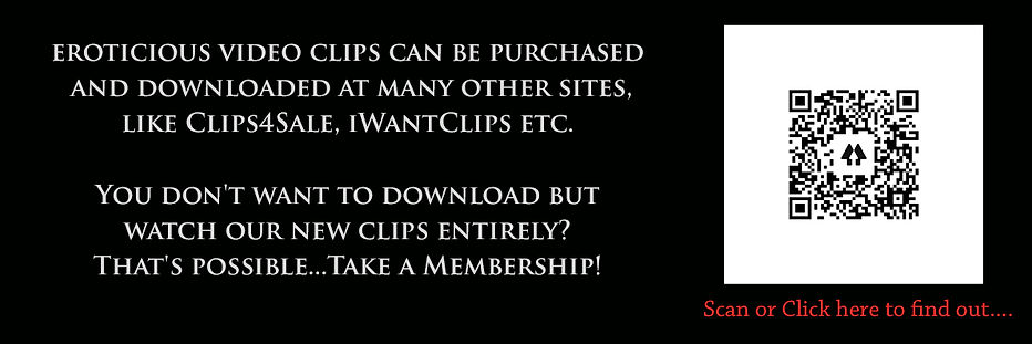 Purchase or Membership.jpg