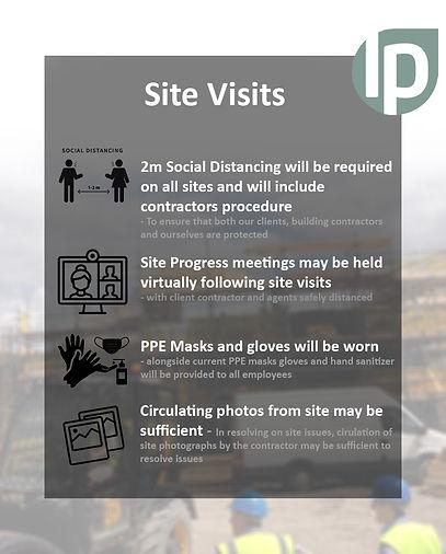 Site Visits.jpg