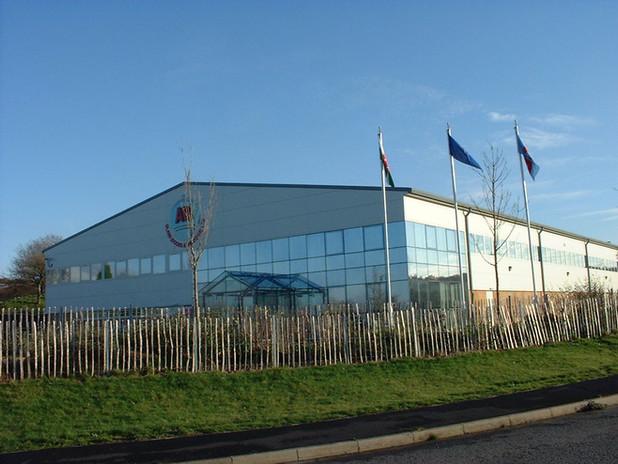 Factory pics new 2nd Dec 03 003.jpg