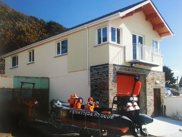 Ferryside Lifeboat Station.jpg