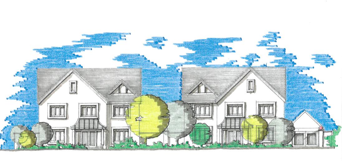 Residential Development - 2017