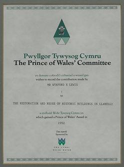 1992 - prince of wales - WEL.jpg