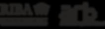 home-logos.png
