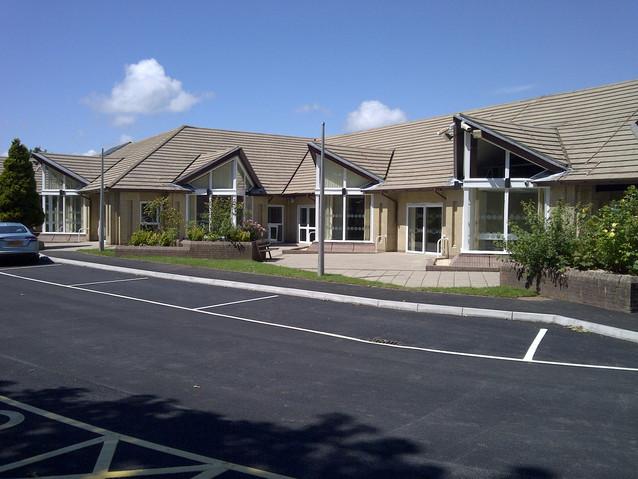 Colshill Social Centre.jpg