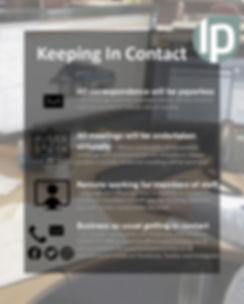 Keeping In Contact.jpg