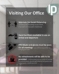 Visting Our Office.jpg