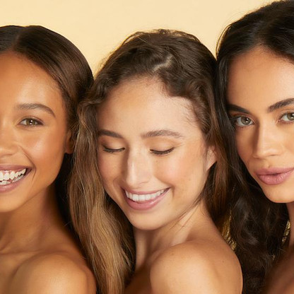 The Importance of SPF for Women of Every Skin Tone