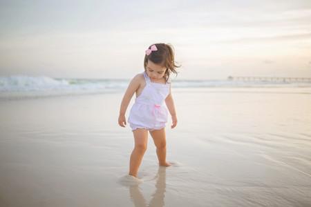 destin 30a Santa Rosa Beach photographer