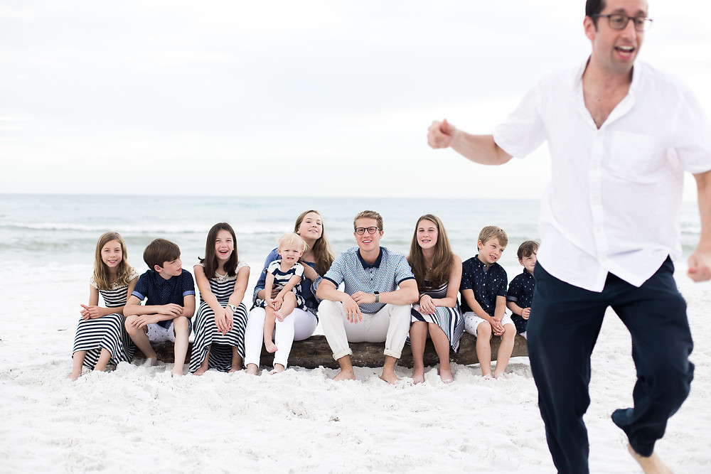 30A Photographer Destin Photorapher Rosemary Beach Photographer Grayton Beach Photographer
