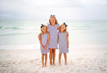 30a destin family photographer