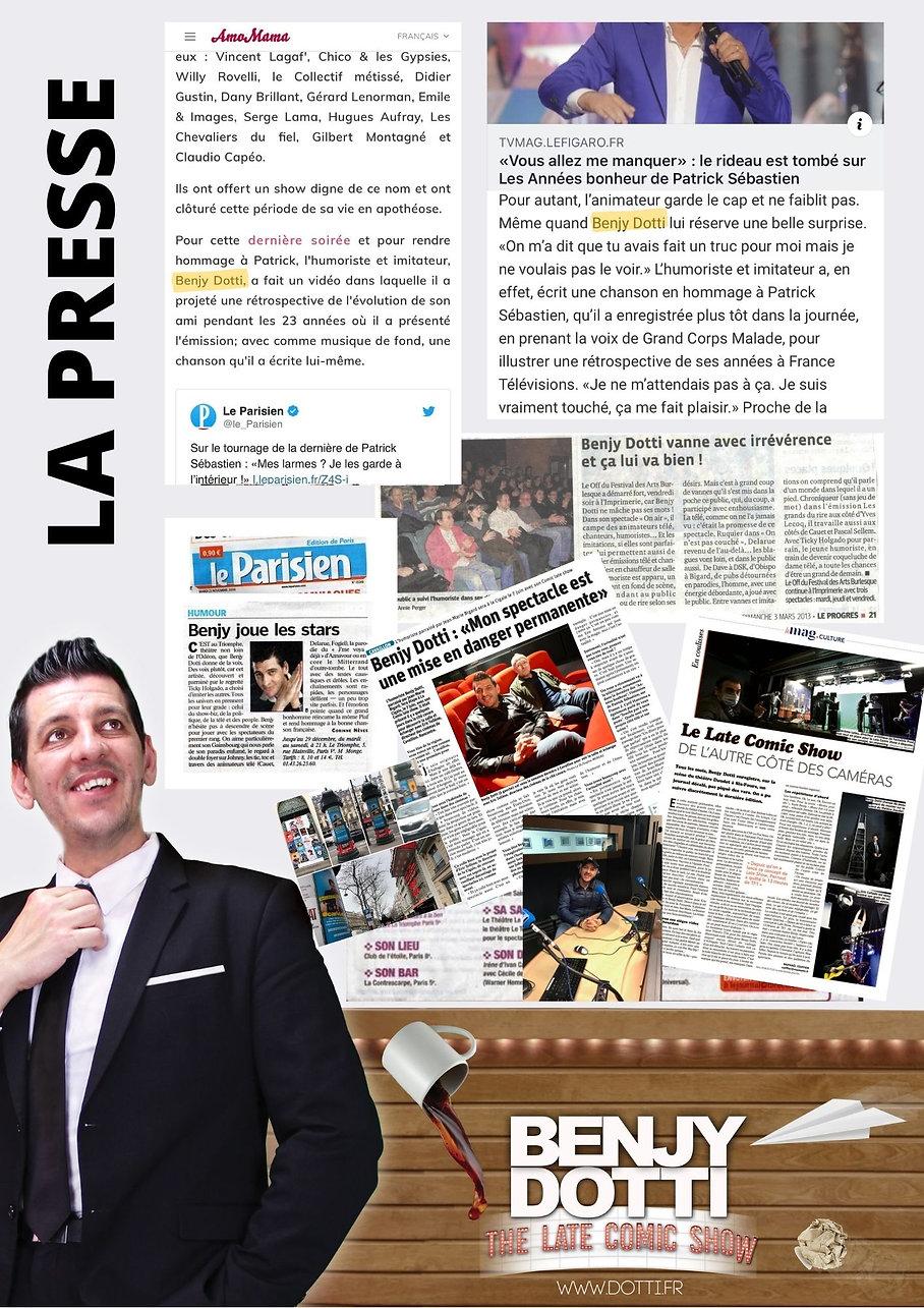 DOSSIER DE PRESSE (3).jpg