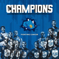 FIGHTING CANCER CHAMPIONSHIP