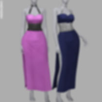 morganadress-sitepreview.jpg