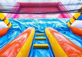 Splashy slide Flamingo 13.jpg