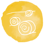raduis_icon3.png