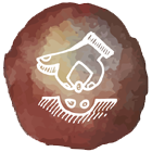 radius_icon2.png