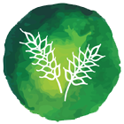 raduis_icon4.png