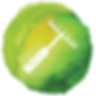 radius_icon1.png