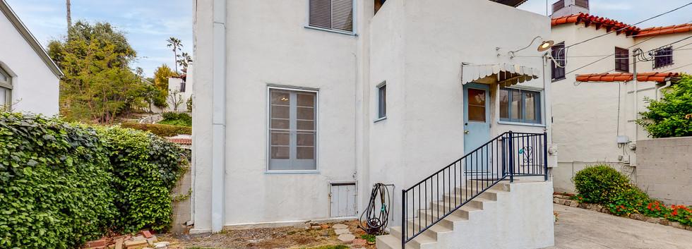 1346 Cordova Ave_LA360VR-36.JPG