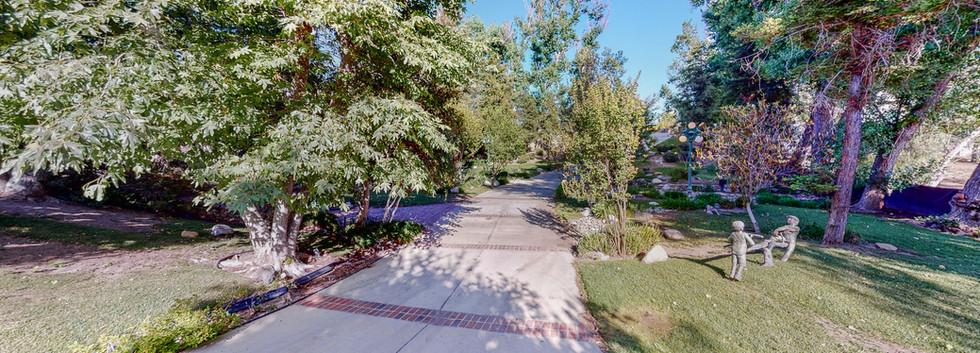 10785 Winnetka Ave_LA360VR-2.jpg