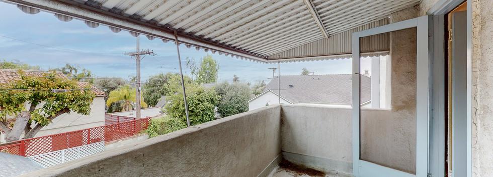 1346 Cordova Ave_LA360VR-34.JPG
