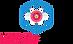 Hawaii-logo-cubo-azul copy.png