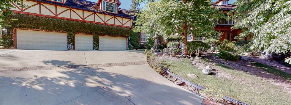 10785 Winnetka Ave_LA360VR-51.jpg