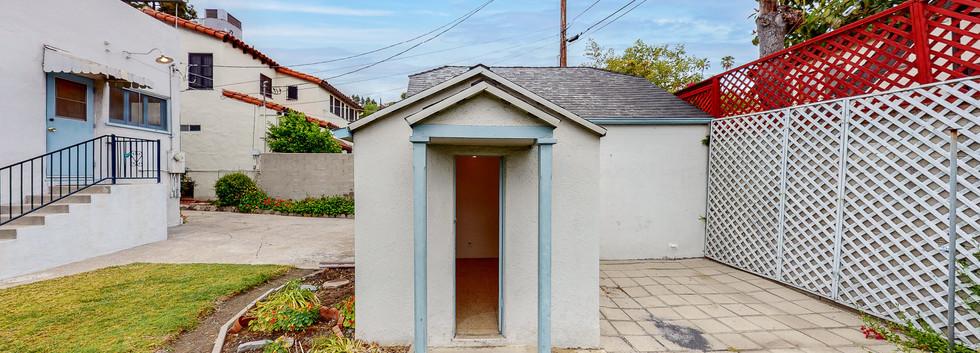 1346 Cordova Ave_LA360VR-40.JPG