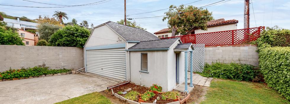 1346 Cordova Ave_LA360VR-38.JPG