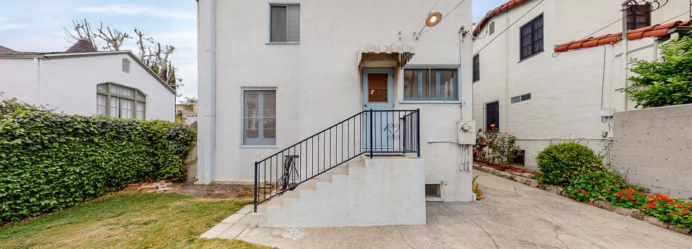 1346 Cordova Ave_LA360VR-37.JPG