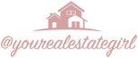 monserrat-torres-logo.png