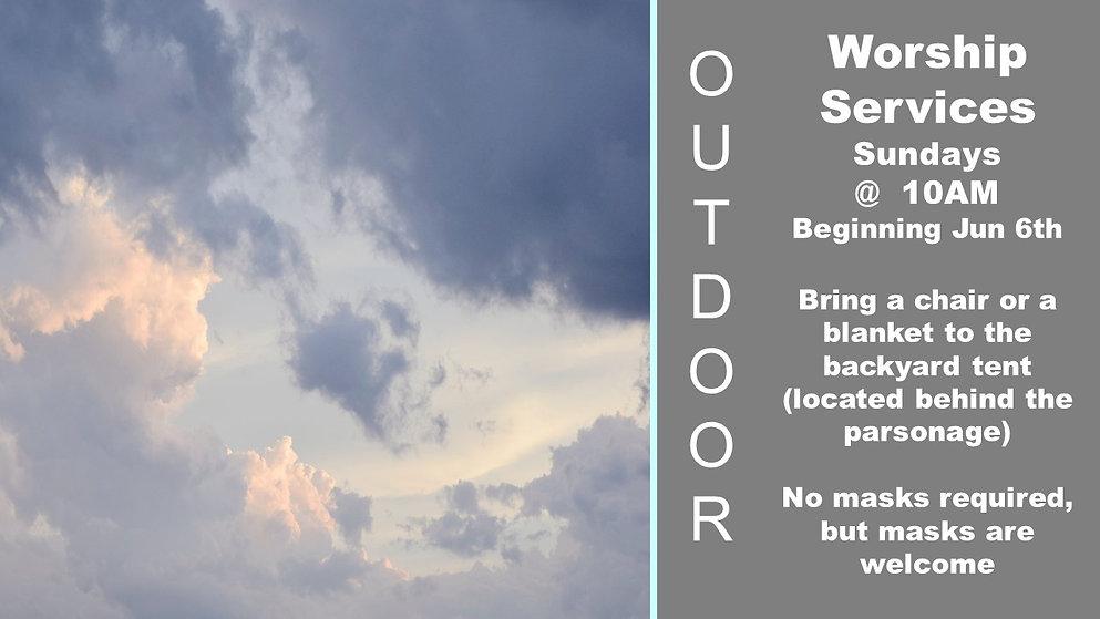 Outdoor Summer Worship 5-23-21.jpg