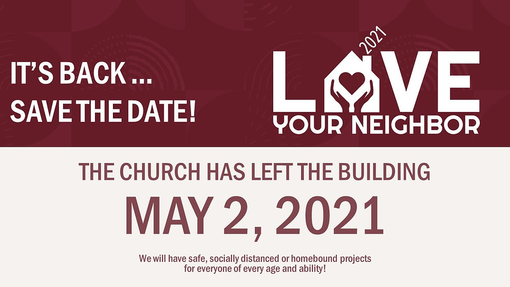 CHLTB Save the Date May 21.jpg