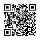 qrcode.61187684.png