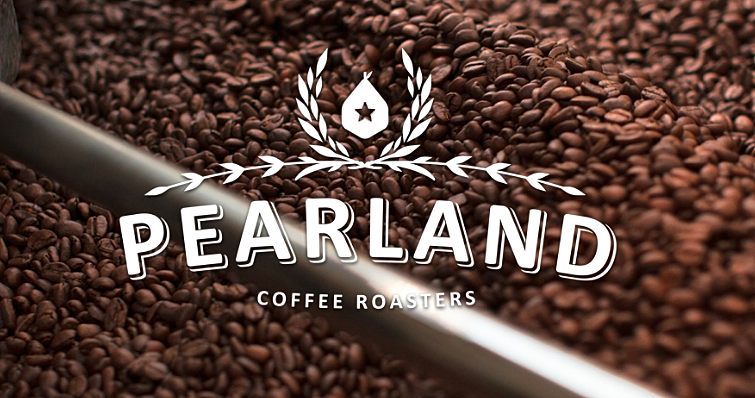 Image result for pearland coffee roasters