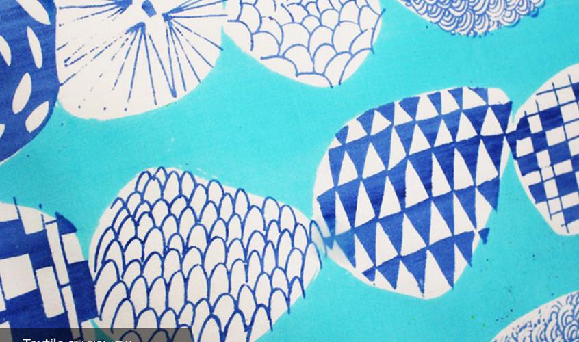 textile_4주차_3.jpg