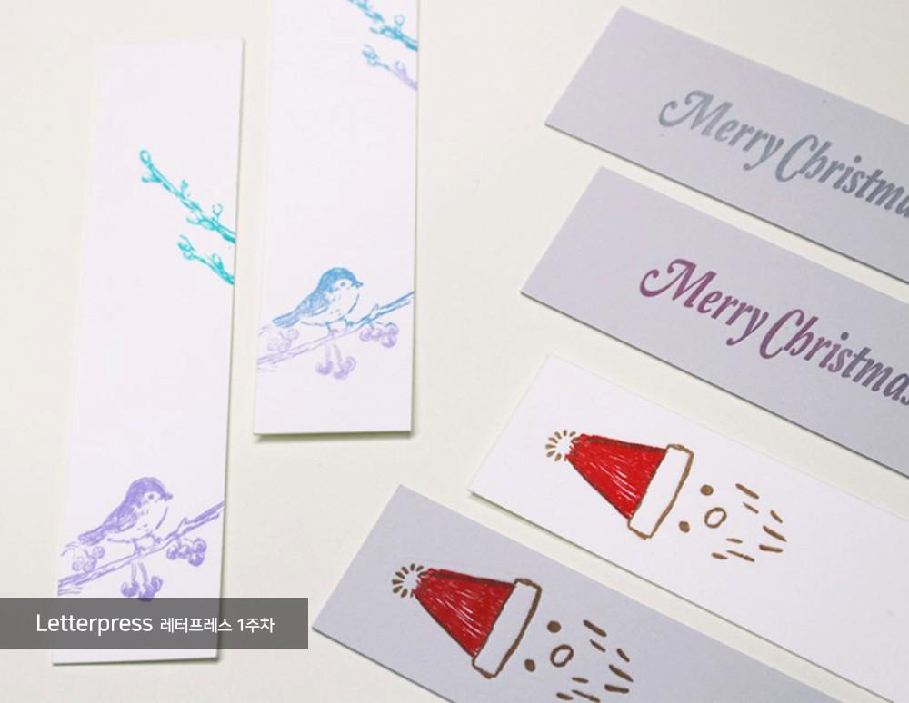 letterpress_1주차_2.jpg