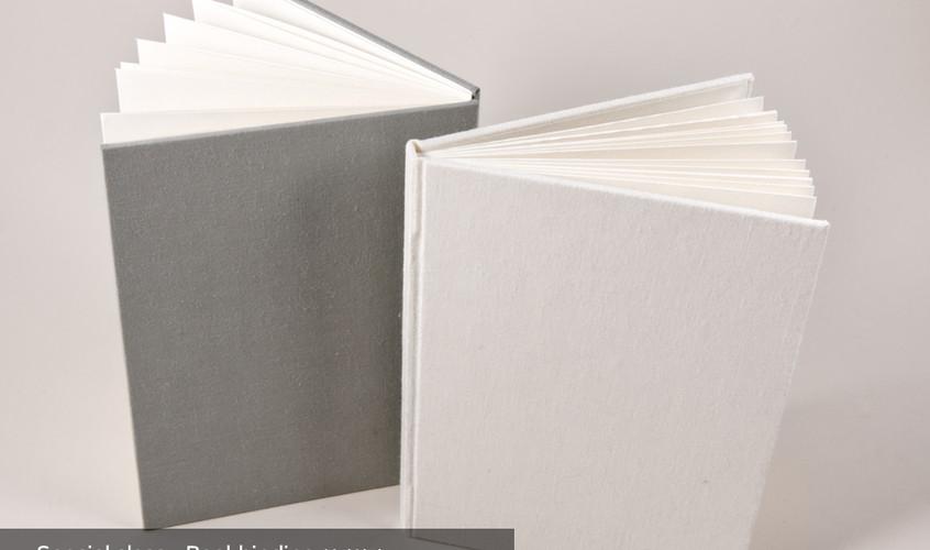 special-bookbinding5.jpg