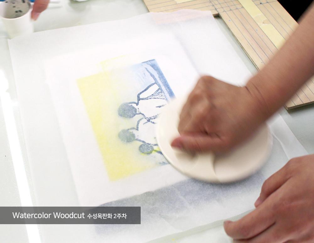 woodcut_2주차_6.jpg