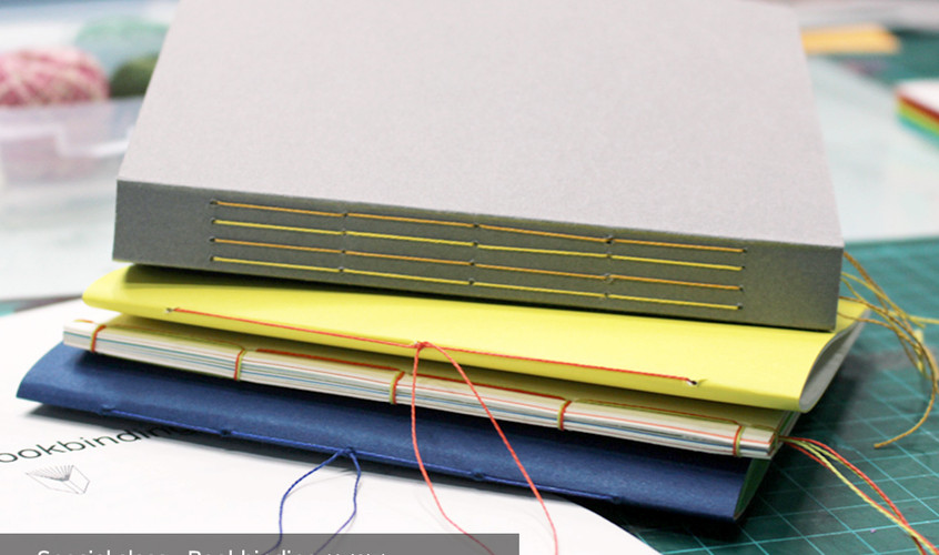 special-bookbinding2.jpg