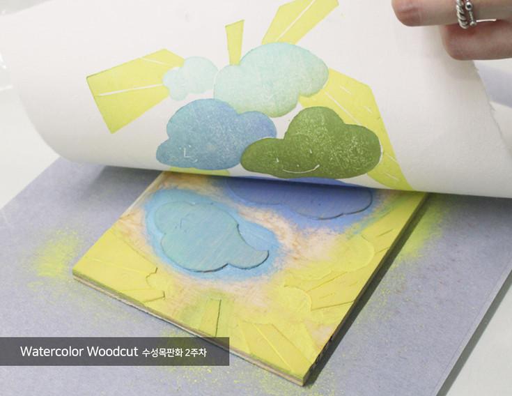 woodcut_2주차_2.jpg