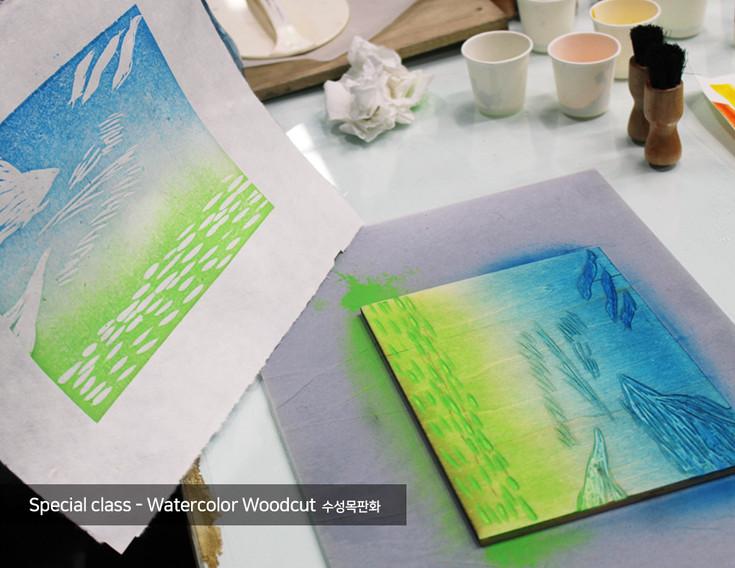 special-woodcut3.jpg